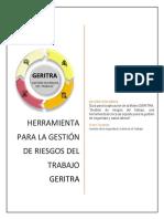 4. GUIA DEL USUARIO MATRIZ GERITRA (3)