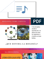 Biología como Ciencia .pptx