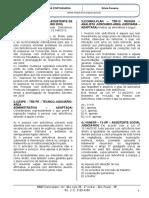 PB_Simulado_PCD_alt