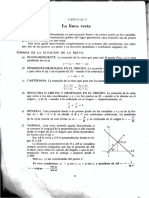 La linea Recta Geometria Analitica Kindle.pdf