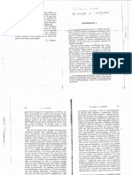 02_-_Austin_-_Como_hacer_cosas_con_palabras_Libro_completo (1).pdf