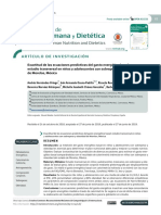 706-5178-1-PB.pdf
