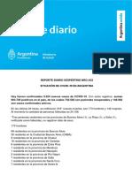 12-10-20-reporte-vespertino-covid-19