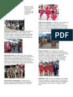 237218497-Bailes-Folkloricos-de-Guatemala.docx