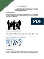 TIPOS DE SOCIEDAD (2).docx