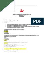 PC1_GP_AC_2018-02 A
