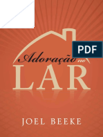 Adoração no Lar - Joel Beeke.pdf