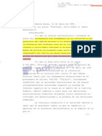 Cattonar - CSJN-Copiar.pdf