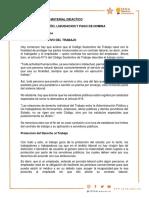 E-1-DISEÑO, LIQUIDACION Y PAGO DE NOMINA (SENA) - PRIMERA PARTE