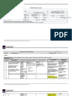 Ejemplo planificación (1).docx