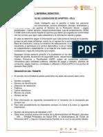 E-3-DISEÑO, LIQUIDACION Y PAGO DE NOMINA (SENA) - TERCERA PARTE (1)