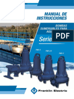 Manual-Usuario-FWS