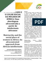 4424-Texto do artigo-8033-1-10-20181230.pdf
