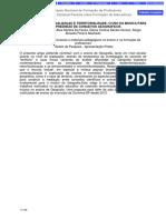 ISSN2357-7819-2014-11169-11182