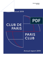 Rapport-club-de-paris-2019