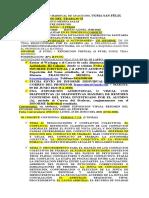 ACTIVIDADES III COHORTE DERECHO DEL TRABAJO II-UGMA SF.doc