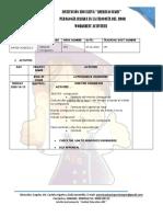 HOJA DE TAREA SENIOR STUDENTS - 4.pdf