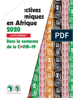 afdb20-04_aeo_supplement_full_report_for_web_french_0706