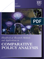 Handbook_Research_Methods_Applications_Comparative_Policy_Analysis_Guy Peters_Fontaine.pdf