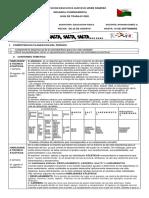 EDUCACIÓN FÍSICA NOVENO.pdf