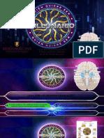 función y localización anatómica de los pares craneales.pptx