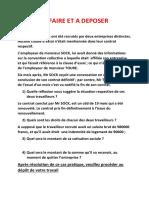TD A FAIRE ET A DEPOSER.pdf