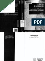 Bibliograf_a_Carr_D._El_sentido_de_la_educaci_n_2005.pdf