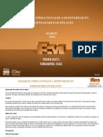 presentacion Variables Espesadores.pptx
