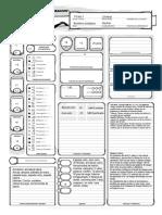 54967-personaje-picaro-mediano.pdf
