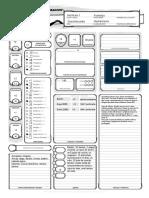54967-personaje-hechicero-draconido.pdf