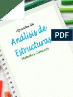 APUNTES A. ESTRUCTURAS.pdf