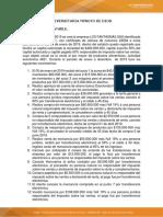 Taller ciclo contable.pdf