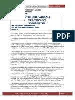 QMC 100TPP2.pdf