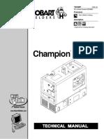 HOBART CHAMPION 10,000 t945f_hob.pdf