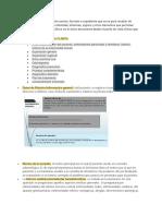 historia clínica 1.pdf