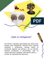 INTELIGENCIA_INTERPERSONAL
