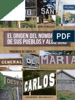 ORIGEN DE LOS NOMBRES DE LOCALIDADES SANTAFESINAS.pdf