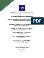 PURE_DE_QUINUA_INSTANTANEO