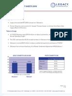 Delaware_Fact_Sheet