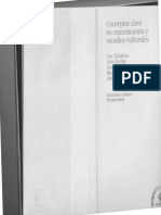 conceptos claves en comunicación y estudios culturales.pdf