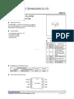 1607.pdf