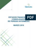 estados-financieros-consolidados-1q19