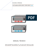 143063444-Manual-Dmy-2030-f-Dmy-2030-f-Light.pdf