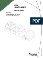 7ND9071pt.pdf