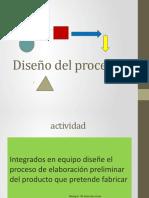Diseño del proceso 3.pptx