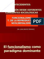 5 FUNCIONALISMO Y REPRODUCCIÓN.ppt