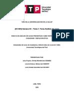 TAREA GRUPAL DE CUIDADANÍA Y REFLEXIÓN ÉTICA. (2)