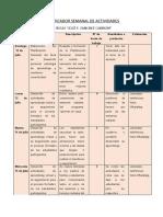 PLANIFICADOR SEMANAL DE ACTIVIDADES.docx