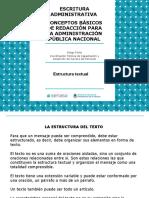 4_Estructura_textual_ppt