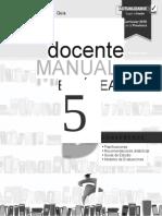 MANDIOCA.doc